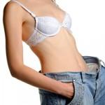corrigerend ondergoed of ga jij voor het afvallen