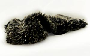 Trendy sjaals 2011-2012