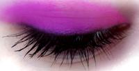 make-up trend winter 2011-2012
