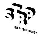 Kom naar het STRP Festival 2011