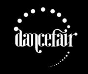 Muzikaal talent tijdens de Dancefair 11 en 12 februari