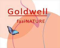 Ga jij voor de trendy haarlook van goldwell Color Zoom
