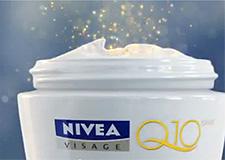 Q10 visage producten voor jou