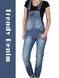 Ga jij voor de denim slim, straight of skinny jeans