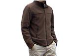 Leuke winterse modellen heren sweaters, truien en vesten